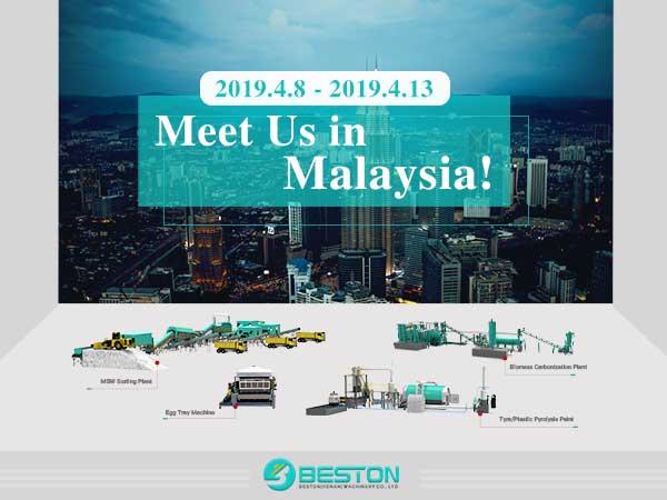 Beston Malaysia