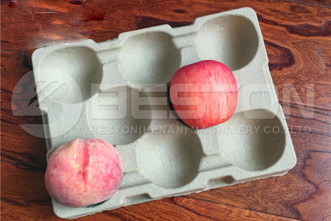 Apple Tray
